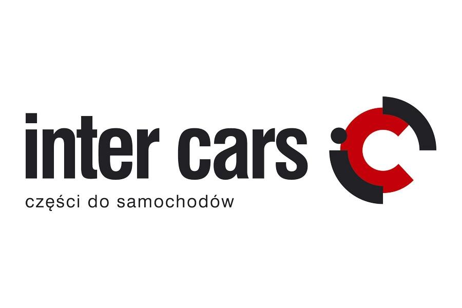 czesci-intercar-krakow