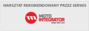 Serwis rekomendowany przez Motointegratora